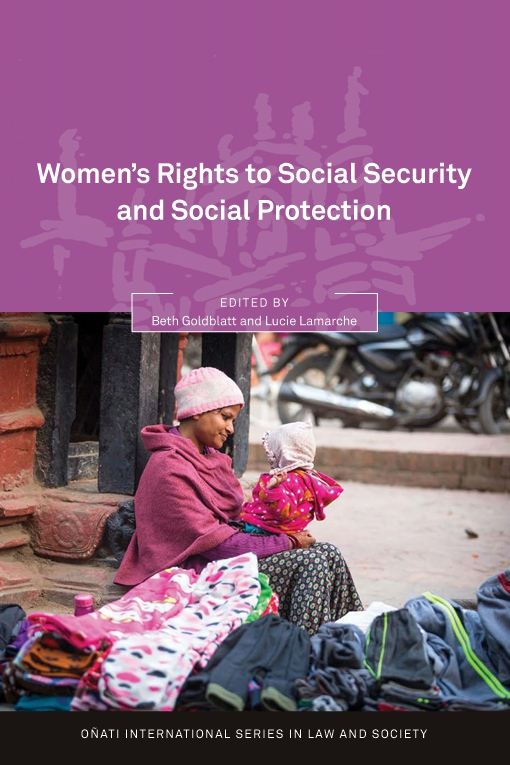 Women�s Rights to Social Security and Social Protection