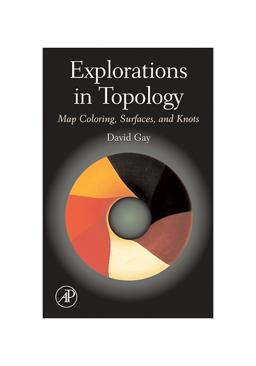 Explorations in Topology
