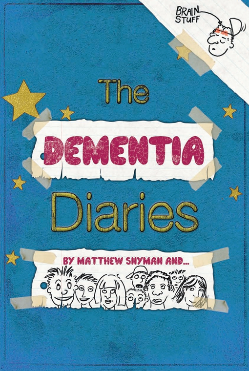 The Dementia Diaries