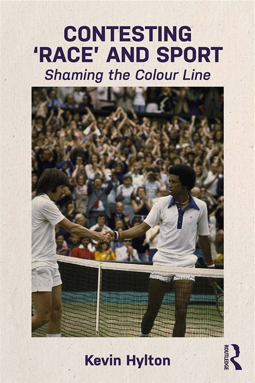 Contesting 'Race' and Sport