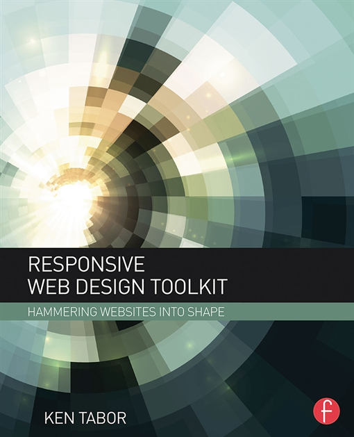 Responsive Web Design Toolkit
