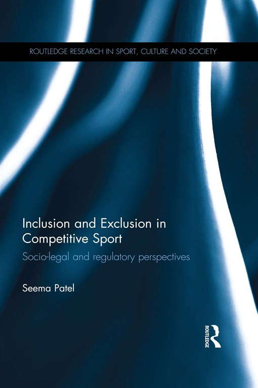 Inclusion and Exclusion in Competitive Sport