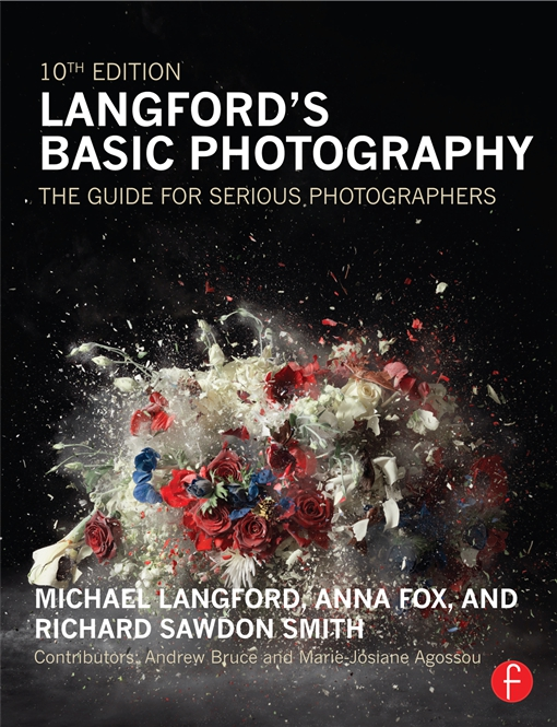Langford's Basic Photography