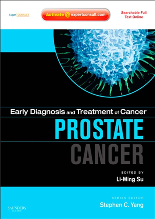 Early Diagnosis and Treatment of Cancer Series: Prostate Cancer