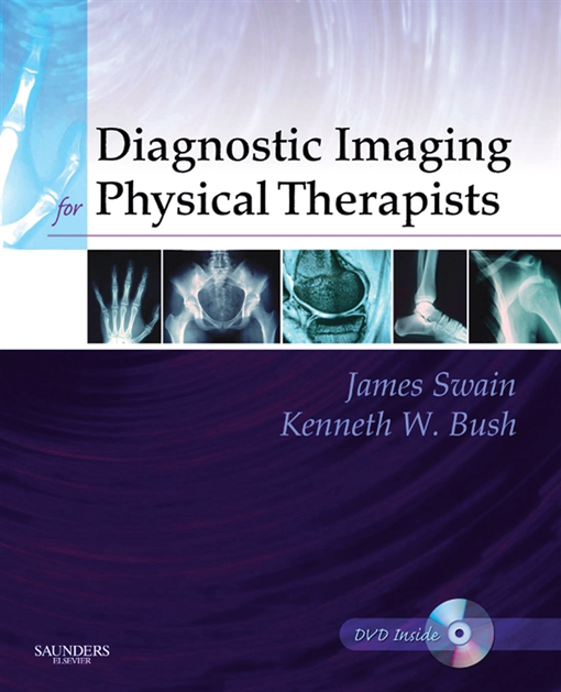 Diagnostic Imaging for Physical Therapists