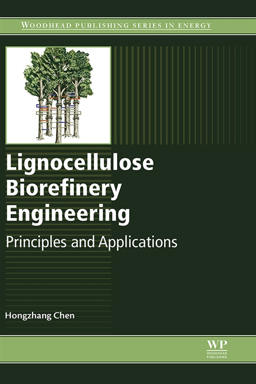Lignocellulose Biorefinery Engineering