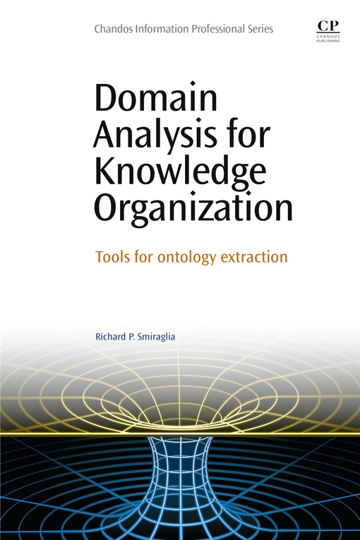Domain Analysis for Knowledge Organization