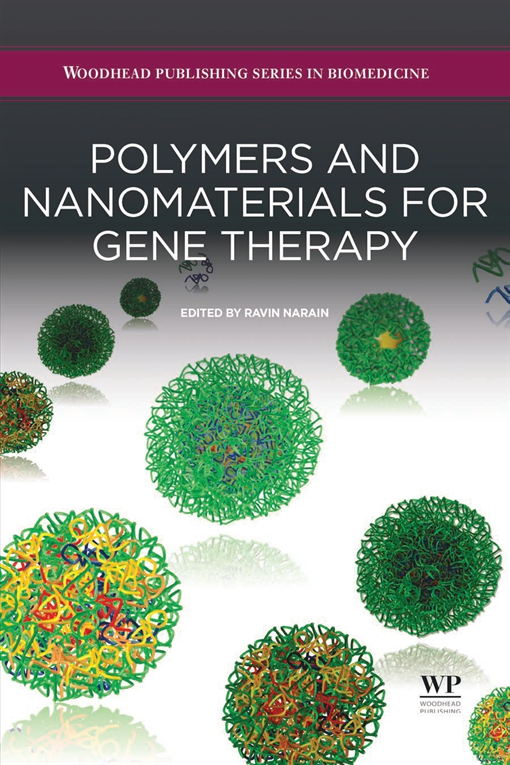 Polymers and Nanomaterials for Gene Therapy