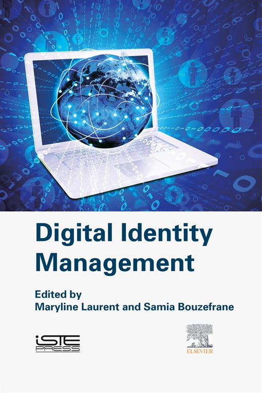 Digital Identity Management