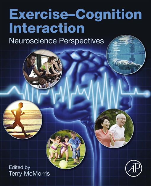 Exercise-Cognition Interaction