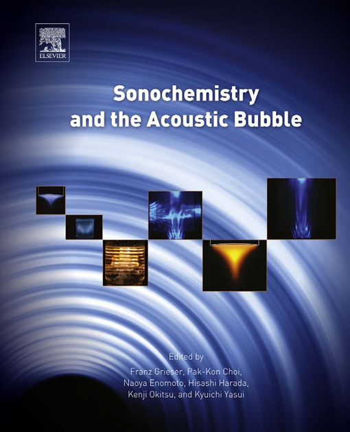 Sonochemistry and the Acoustic Bubble