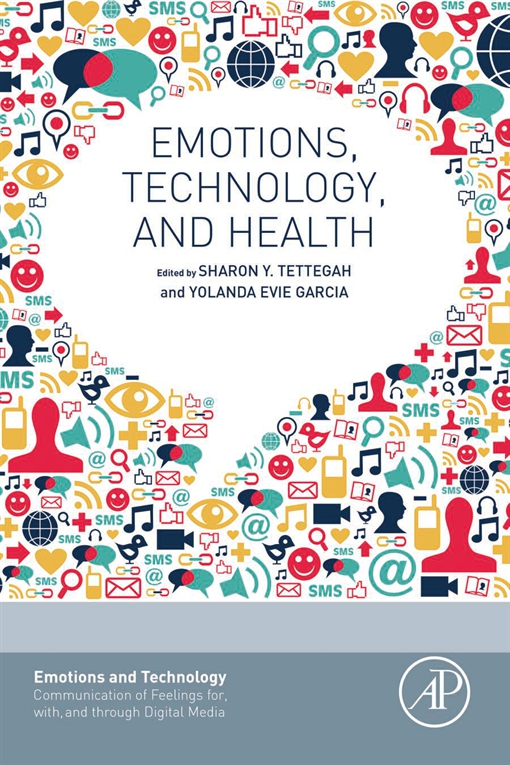 Emotions, Technology, and Health