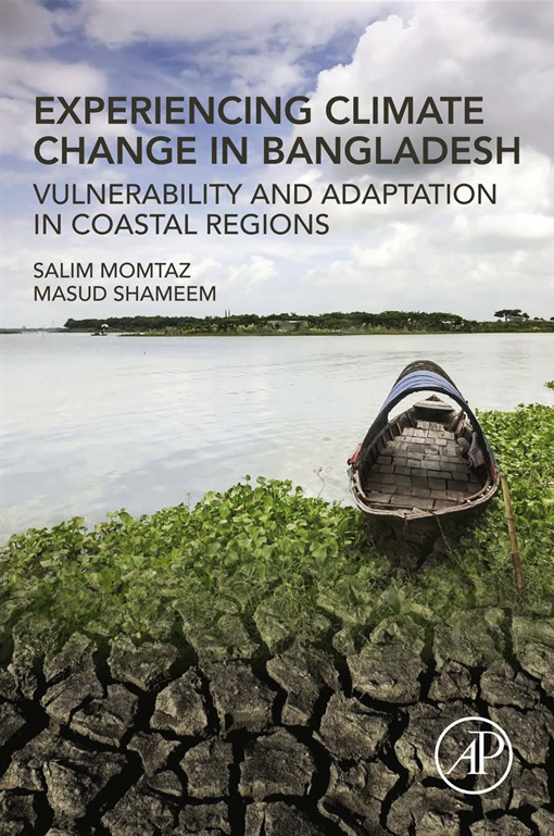 Experiencing Climate Change in Bangladesh