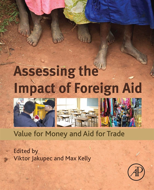 Assessing the Impact of Foreign Aid