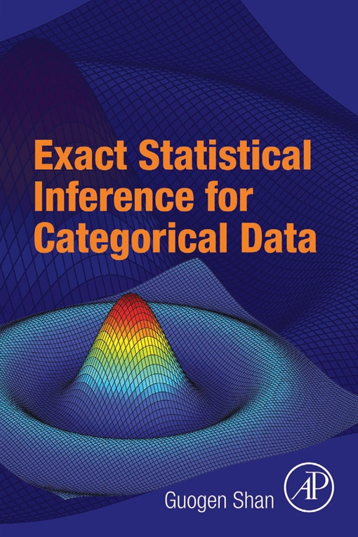 Exact Statistical Inference for Categorical Data