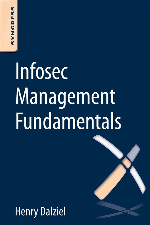 Infosec Management Fundamentals