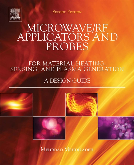 Microwave/RF Applicators and Probes