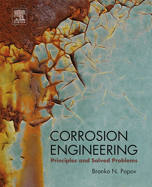 Corrosion Engineering