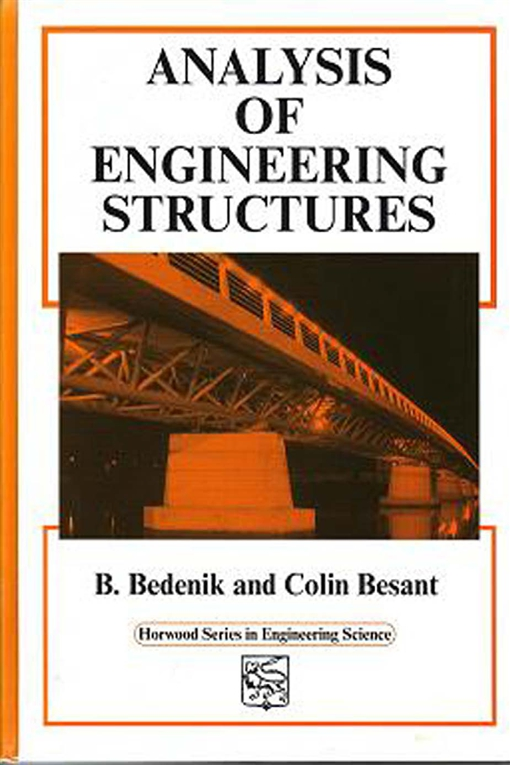 Analysis of Engineering Structures