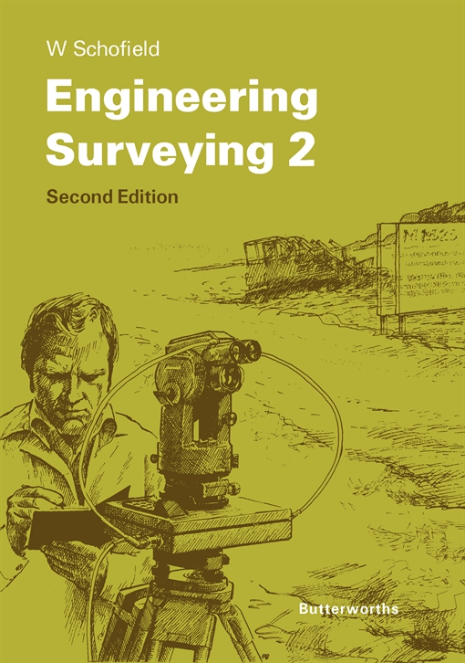 Engineering Surveying