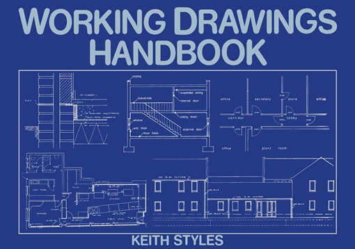 Working Drawings Handbook