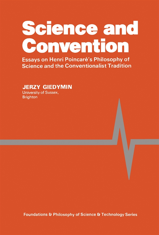Science and Convention