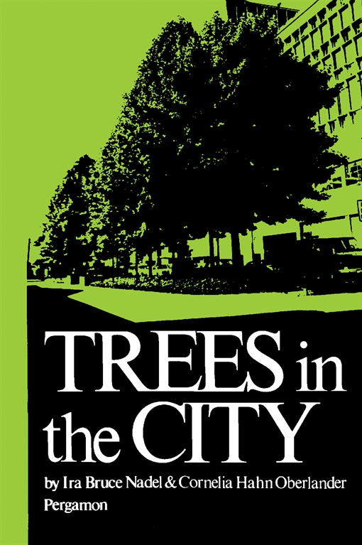 Trees in the City