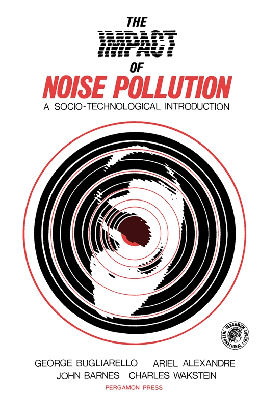 The Impact of Noise Pollution