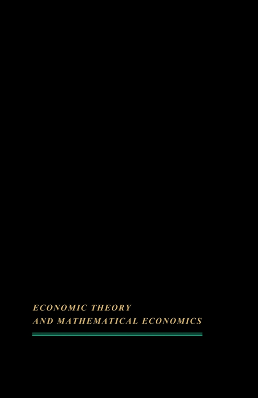 Trade, Stability, and Macroeconomics