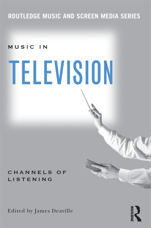 Music in Television