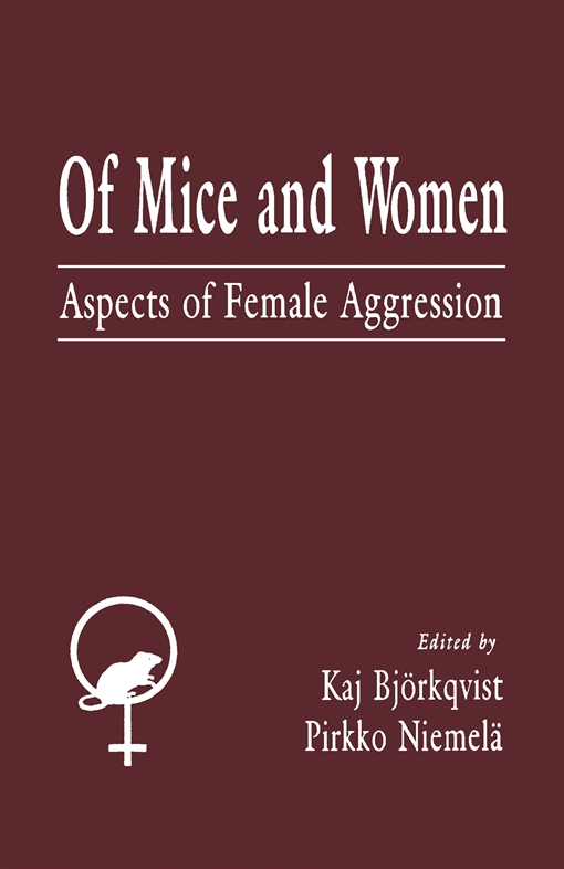 Of Mice and Women