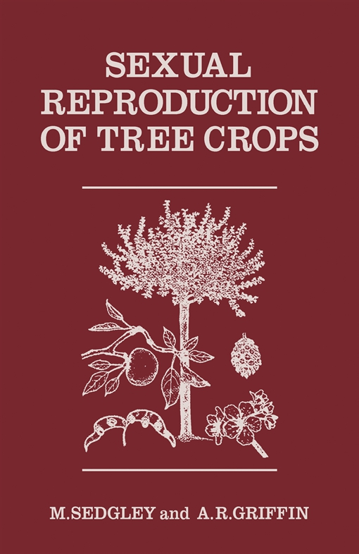 Sexual Reproduction of Tree Crops