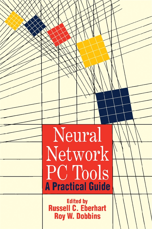 Neural Network PC Tools