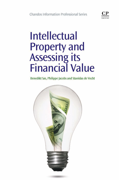 Intellectual Property and Assessing its Financial Value