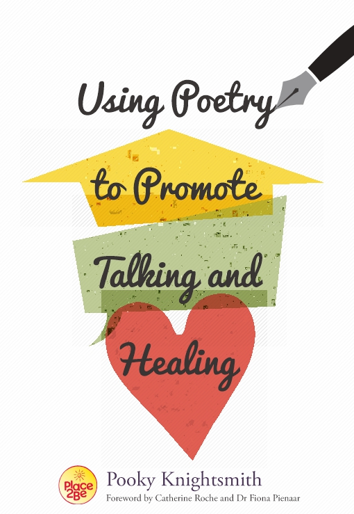 Using Poetry to Promote Talking and Healing
