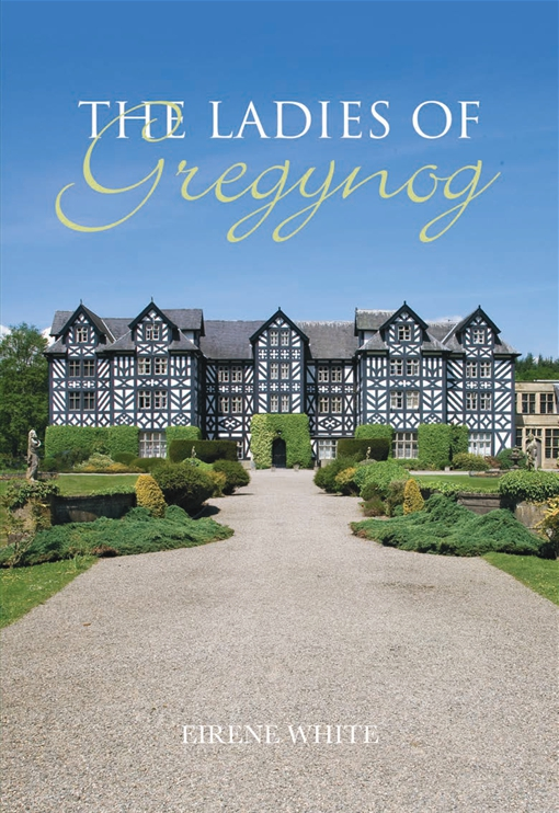 The Ladies of Gregynog