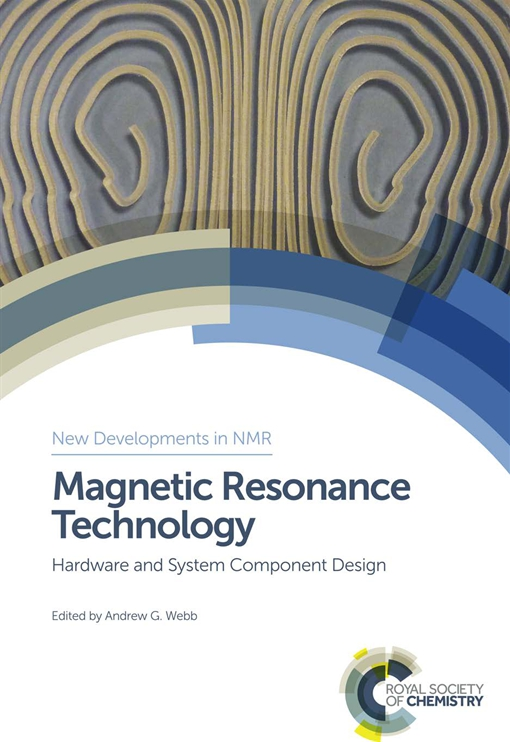 Magnetic Resonance Technology
