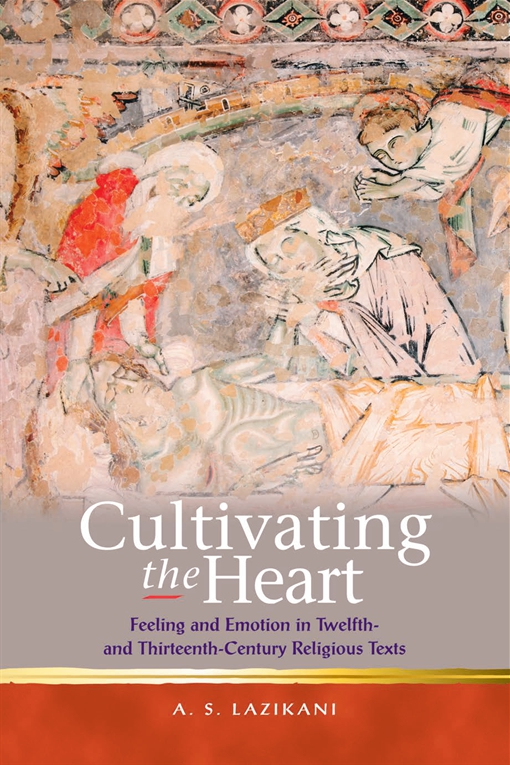 Cultivating the Heart