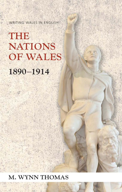 The Nations of Wales