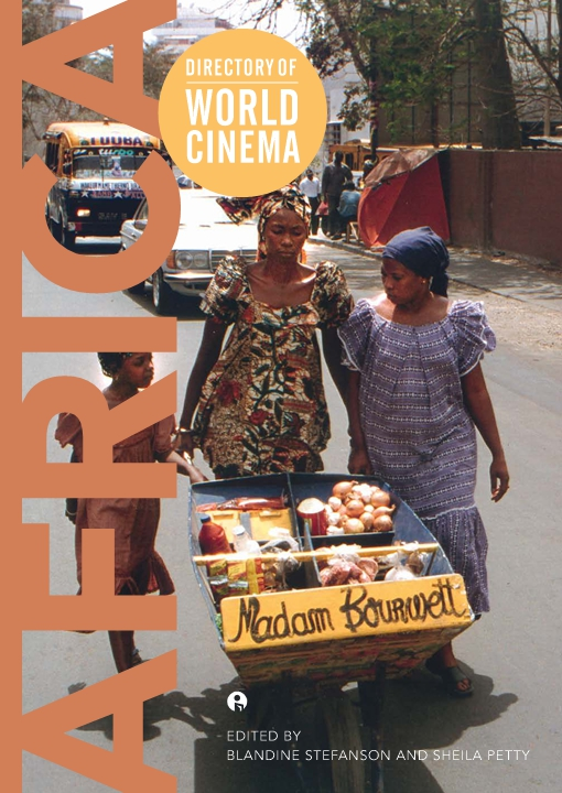 Directory of World Cinema Africa