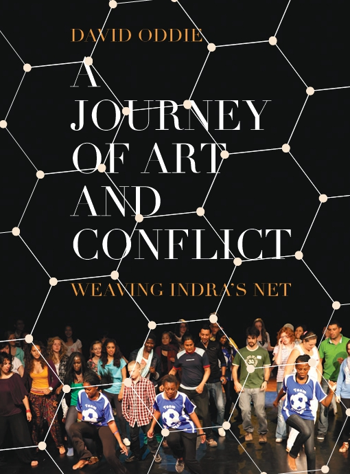 A Journey of Art and Conflict