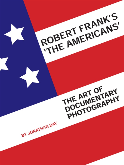 Robert Frank's 'The Americans'