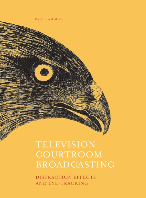 Television Courtroom Broadcasting