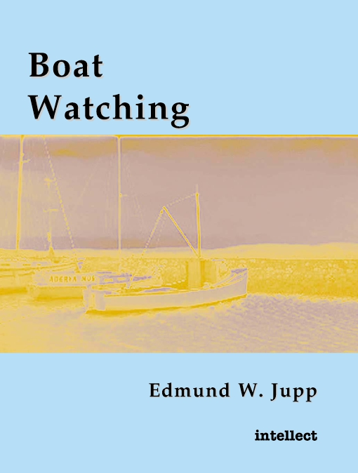 Boat Watching