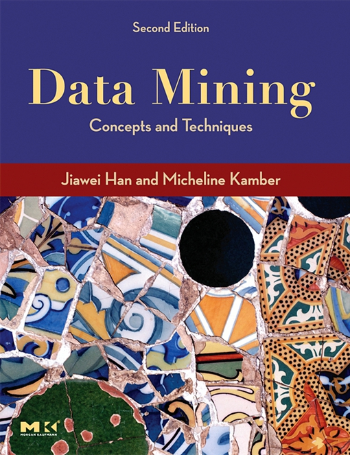 Data Mining, Southeast Asia Edition