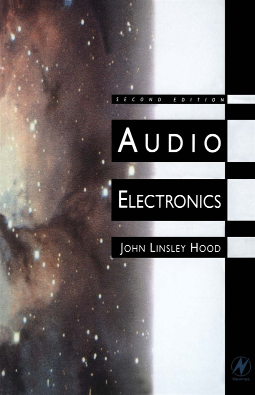 Audio Electronics