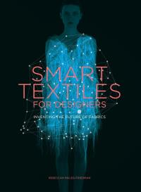 Fashion Textiles Design Ebooks Kortext Com