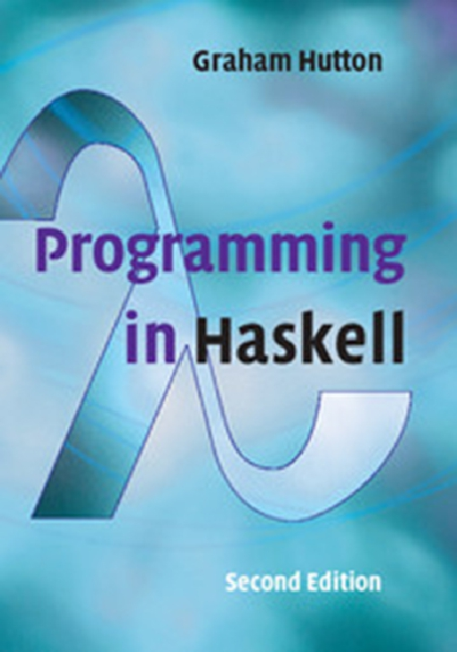 Programming in Haskell