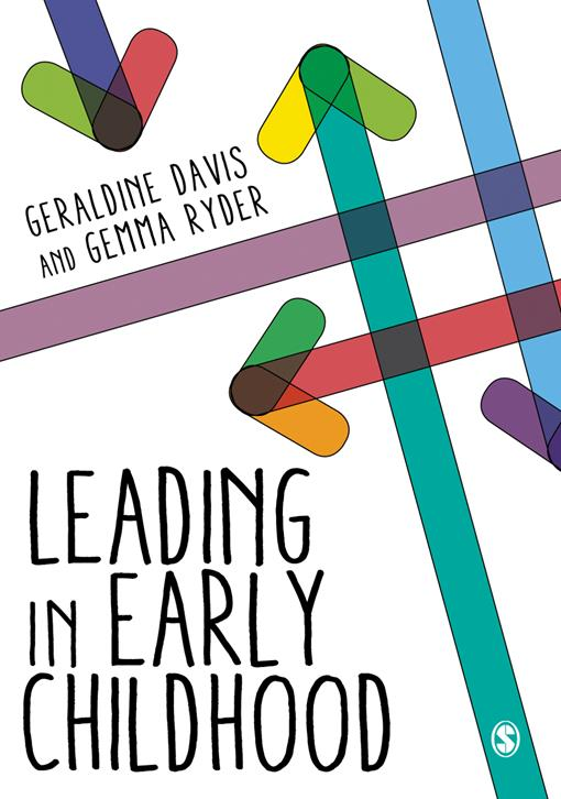Leading in Early Childhood
