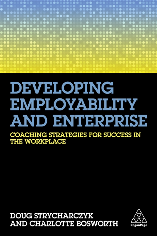 Developing Employability and Enterprise